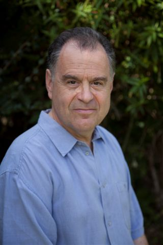 Michael Roll